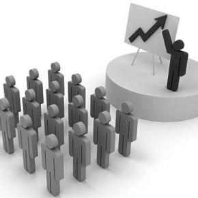 5+1 θέσεις για τις συμβουλευτικές υπηρεσίες