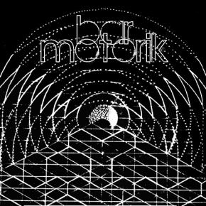 Krautrock: αφιέρωμα στη γερμανική πειραματική σκηνή των '60/'70s