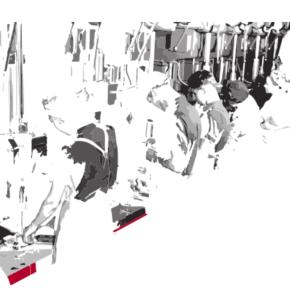 Τι είναι (και τι θέλουν) οι εργατικές μαρτυρίες: με αφορμή την έκδοση ο «Αμερικανός Εργάτης» του Paul Romano