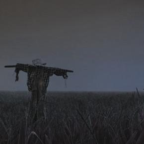 Θέσεις μάχης στην εποχή των σκιάχτρων