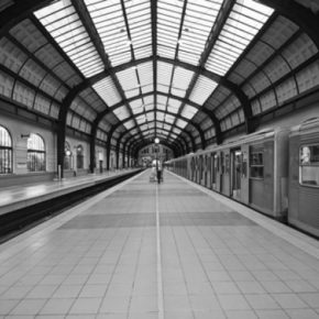 Ενάντια Στο Τέλος Της Διαδρομής: σκέψεις για την συνέχιση και διεύρυνση του αγώνα στα μέσα μεταφοράς