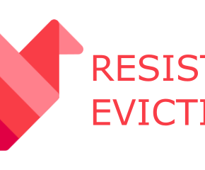 Ψήφισμα – Καταγγελία ενάντια στην έξωση οικογένειας Αφγανών προσφύγων από διαμέρισμα στον Πειραιά
